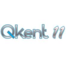qkent